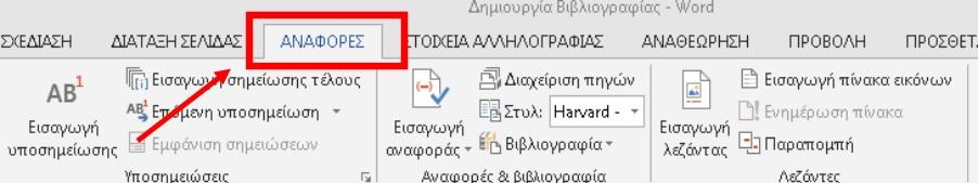 anafores piges vivliografia1